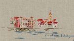 http://serveur2.archive-host.com/membres/images/1336321151/Galeries/maisons/V-Saint-Jean-de-Luz.jpg
