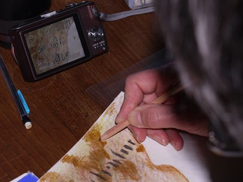 http://serveur2.archive-host.com/membres/images/1336321151/balades/2012-11/kz3-3.jpg