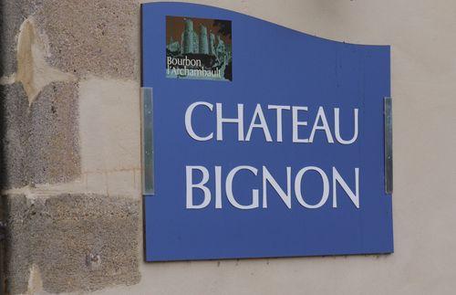 http://serveur2.archive-host.com/membres/images/1336321151/balades/Bourbon_l_Archambault/1-1.jpg