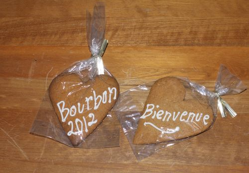 http://serveur2.archive-host.com/membres/images/1336321151/balades/Bourbon_l_Archambault/1-3.jpg