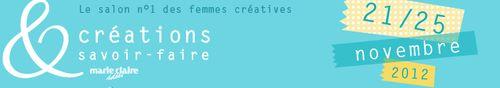 http://serveur2.archive-host.com/membres/images/1336321151/balades/CSF/Csf-MCI_2012/banniere.jpg