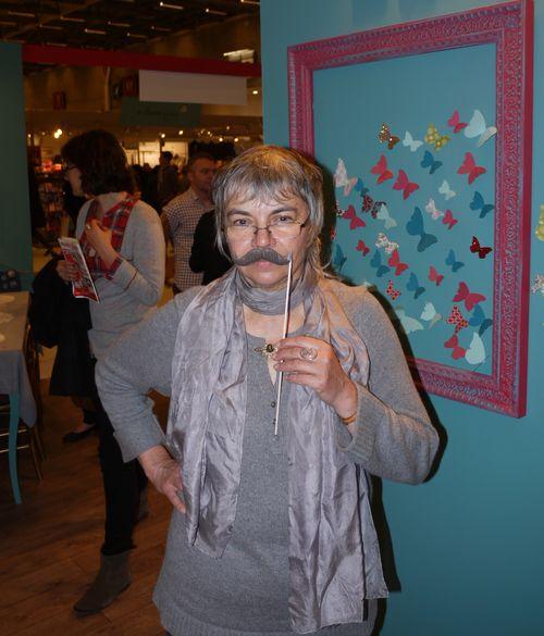 http://serveur2.archive-host.com/membres/images/1336321151/balades/CSF/Csf-MCI_2012/moustache.jpg