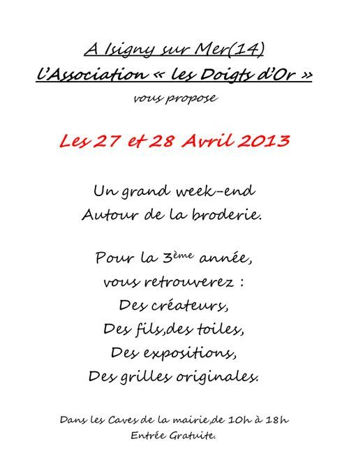 http://serveur2.archive-host.com/membres/images/1336321151/balades/Isigny/2013/affiche_Isigny_2013.jpg