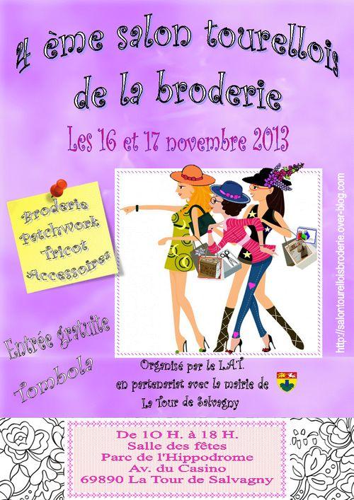 http://serveur2.archive-host.com/membres/images/1336321151/balades/LaTour_de_Salvagny/2013/affiche_500.jpg