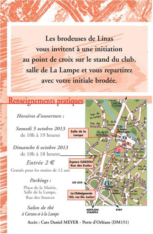 http://serveur2.archive-host.com/membres/images/1336321151/balades/Linas/2013/flyer1.jpg