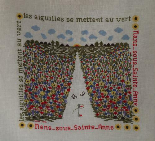 http://serveur2.archive-host.com/membres/images/1336321151/balades/Nans/2013/2-9.jpg