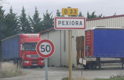 http://serveur2.archive-host.com/membres/images/1336321151/balades/Pexiora/2014/1-7.jpg