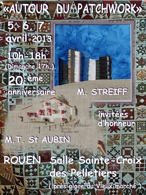 http://serveur2.archive-host.com/membres/images/1336321151/balades/Rouen/Expo_2013_Affiche.jpg