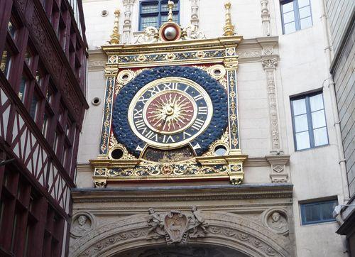 http://serveur2.archive-host.com/membres/images/1336321151/balades/Rouen/r10.jpg