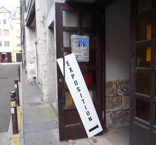 http://serveur2.archive-host.com/membres/images/1336321151/balades/Rouen/r3.jpg