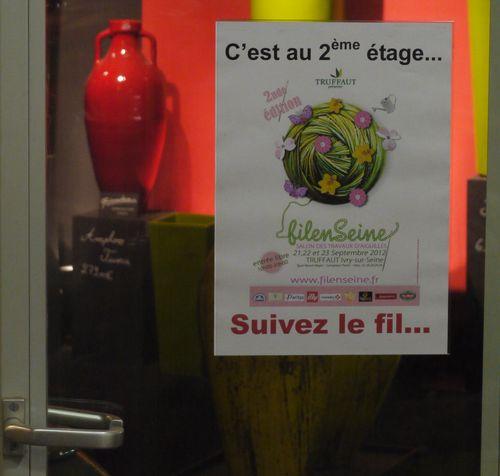 http://serveur2.archive-host.com/membres/images/1336321151/balades/Truffaut/2012/1-0.jpg