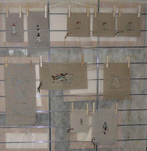 http://serveur2.archive-host.com/membres/images/1336321151/balades/Truffaut/2012/1-3.jpg