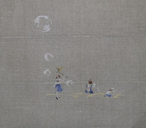http://serveur2.archive-host.com/membres/images/1336321151/balades/Truffaut/2012/1-5.jpg
