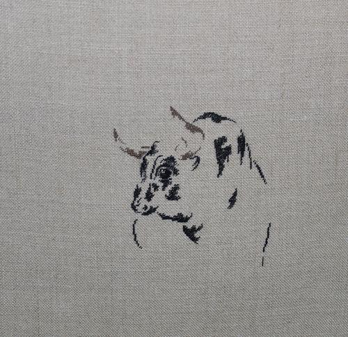 http://serveur2.archive-host.com/membres/images/1336321151/balades/Truffaut/2012/1-6.jpg