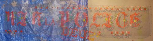 http://serveur2.archive-host.com/membres/images/1336321151/balades/aef/aef2013/deuzbro/dzb5.jpg
