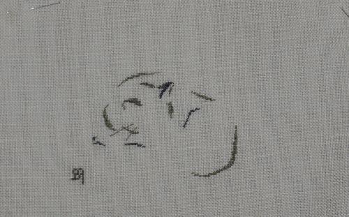 http://serveur2.archive-host.com/membres/images/1336321151/balades/aef/aef2013/mtsa/six/s2.jpg
