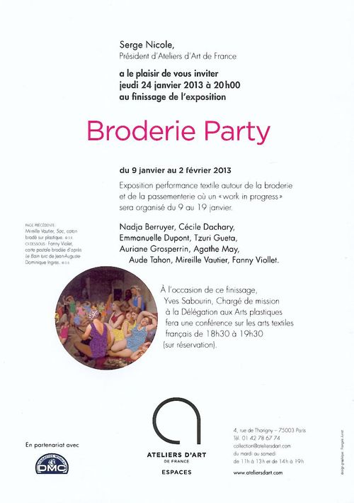 http://serveur2.archive-host.com/membres/images/1336321151/balades/broderie_party/verso.jpg