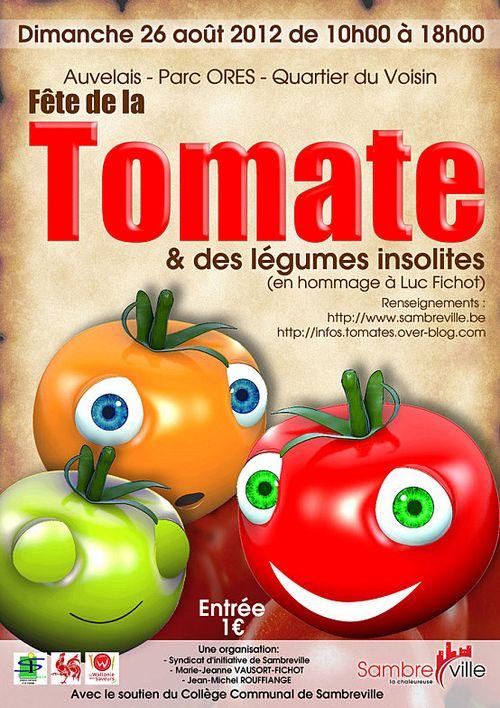 http://serveur2.archive-host.com/membres/images/1336321151/balades/sambreville/2012-affiche.jpg