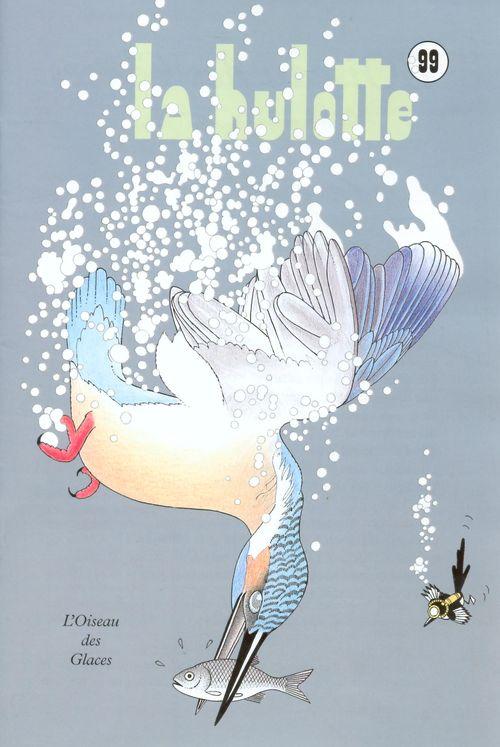 http://serveur2.archive-host.com/membres/images/1336321151/bestioles/oiseaux/martin-pecheur/mp1.jpg
