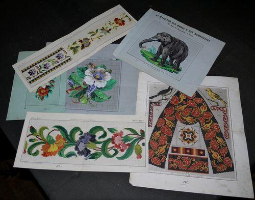 http://serveur2.archive-host.com/membres/images/1336321151/brocante/sajou/berlin.jpg