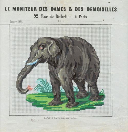 http://serveur2.archive-host.com/membres/images/1336321151/brocante/sajou/elephant_0.jpg