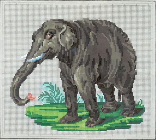 http://serveur2.archive-host.com/membres/images/1336321151/brocante/sajou/elephant_g.jpg