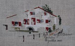 http://serveur2.archive-host.com/membres/images/1336321151/catablogue/vignettes/vignette_Maison_Basque.jpg