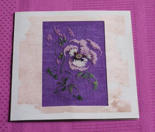 http://serveur2.archive-host.com/membres/images/1336321151/fleurs/Violas/Anne-Marie/0-1.jpg