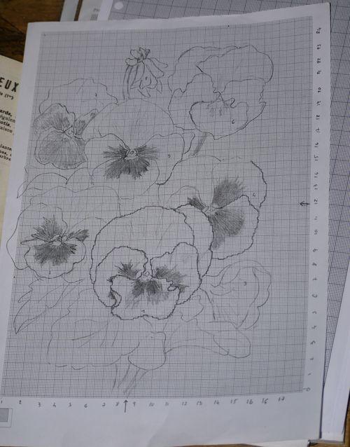 http://serveur2.archive-host.com/membres/images/1336321151/fleurs/Violas/Vilmo/v0-5.jpg