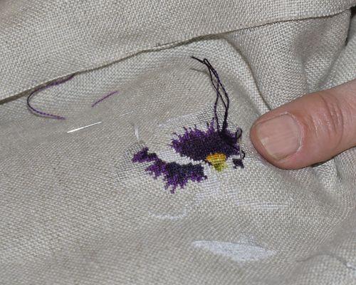 http://serveur2.archive-host.com/membres/images/1336321151/fleurs/Violas/Vilmo/v1-6.jpg
