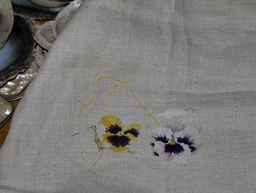 http://serveur2.archive-host.com/membres/images/1336321151/fleurs/Violas/Vilmo/v2-3.jpg