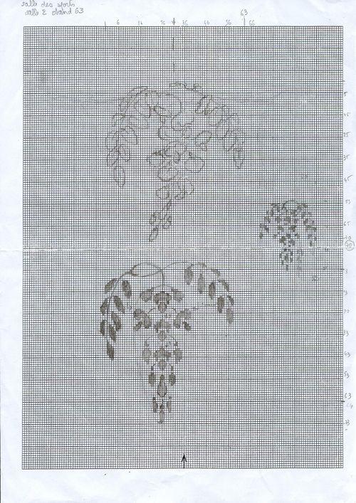 http://serveur2.archive-host.com/membres/images/1336321151/fleurs/glycine/dessin/glyd-0.jpg