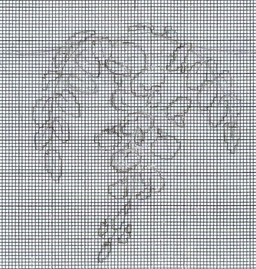 http://serveur2.archive-host.com/membres/images/1336321151/fleurs/glycine/dessin/glyd-1.jpg