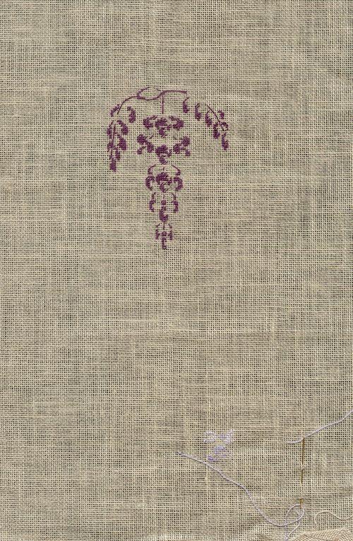 http://serveur2.archive-host.com/membres/images/1336321151/fleurs/glycine/lin/l-0.jpg
