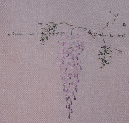 http://serveur2.archive-host.com/membres/images/1336321151/fleurs/glycine/ultime/larmes-d.jpg
