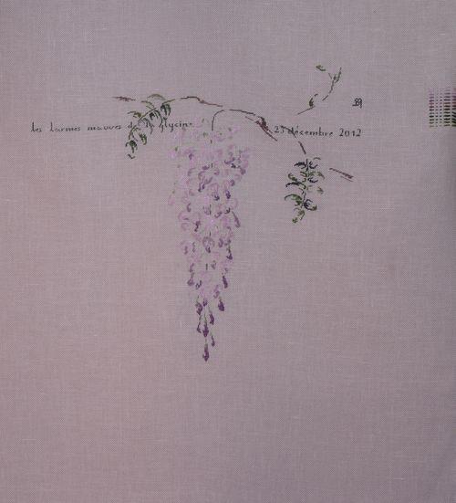 http://serveur2.archive-host.com/membres/images/1336321151/fleurs/glycine/ultime/larmes.jpg