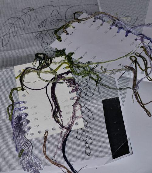http://serveur2.archive-host.com/membres/images/1336321151/fleurs/glycine/ultime/u-1.jpg