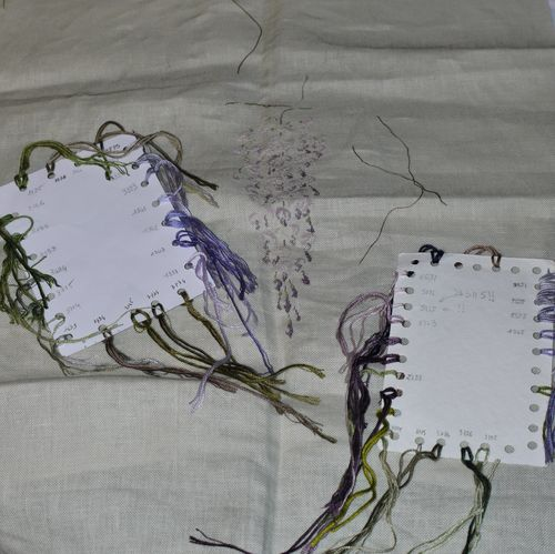 http://serveur2.archive-host.com/membres/images/1336321151/fleurs/glycine/ultime/u-2.jpg