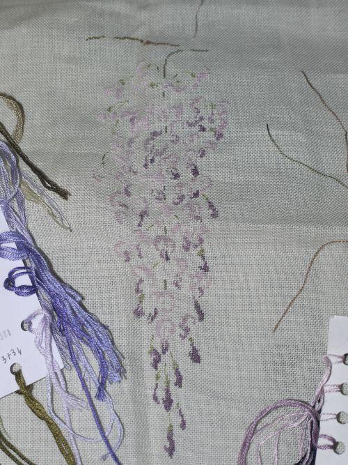 http://serveur2.archive-host.com/membres/images/1336321151/fleurs/glycine/ultime/u-3.jpg