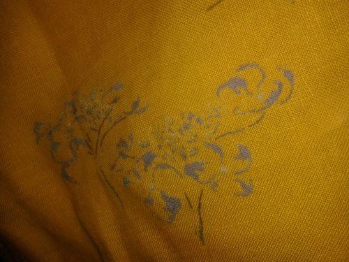 http://serveur2.archive-host.com/membres/images/1336321151/fleurs/hortense/h3-2.jpg