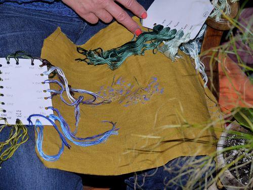 http://serveur2.archive-host.com/membres/images/1336321151/fleurs/hortense/h4-4.jpg
