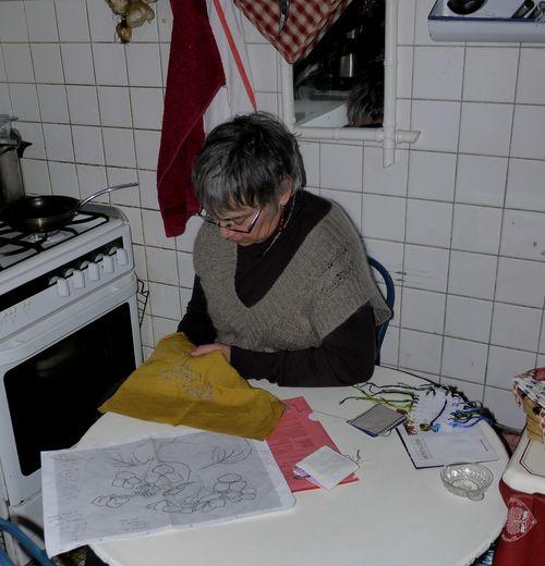 http://serveur2.archive-host.com/membres/images/1336321151/fleurs/hortense/h5-0.jpg