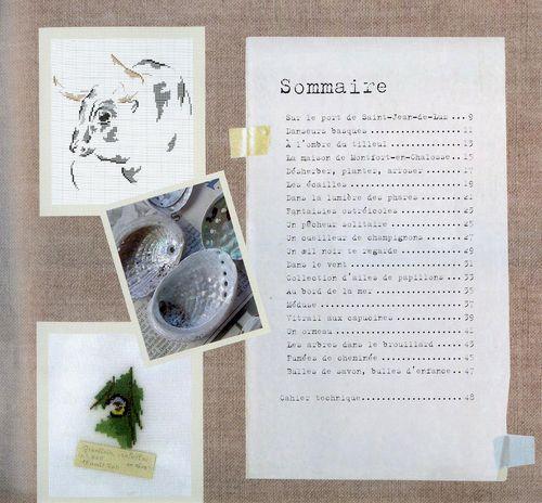 http://serveur2.archive-host.com/membres/images/1336321151/mth/livres/Carte_blanche/sortie/sommaire.jpg