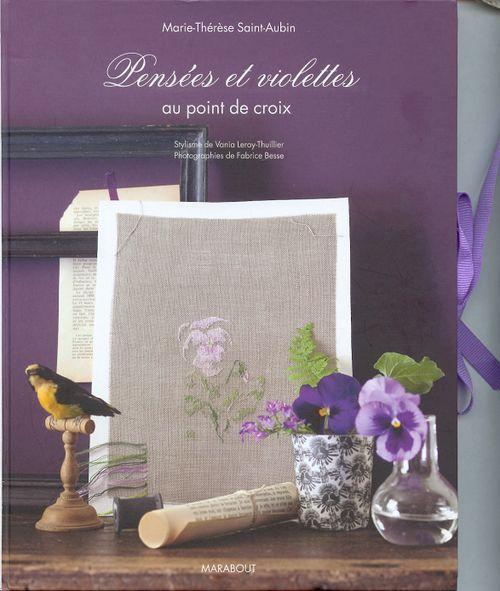 http://serveur2.archive-host.com/membres/images/1336321151/mth/livres/Pensees_et_Violettes/recto.jpg