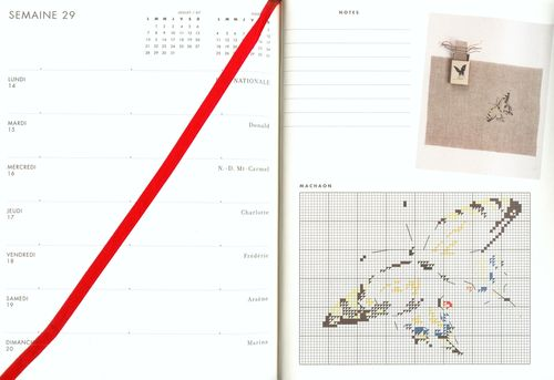 http://serveur2.archive-host.com/membres/images/1336321151/mth/livres/agenda/2014-semaine29.jpg