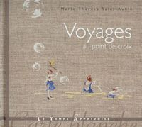 http://serveur2.archive-host.com/membres/images/1336321151/mth/livres/vignette_Voyages.jpg