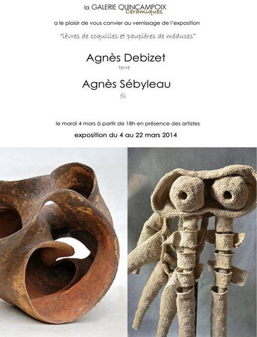 http://serveur2.archive-host.com/membres/images/1336321151/nawak/pub/sebyleau/invitation.jpg