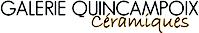 http://serveur2.archive-host.com/membres/images/1336321151/nawak/pub/sebyleau/logo_quincampoix.jpg