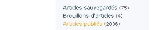 http://serveur2.archive-host.com/membres/images/1336321151/nawak/stats/2013-06-01_articles.jpg