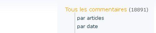http://serveur2.archive-host.com/membres/images/1336321151/nawak/stats/2013-06-01_commentaires.jpg